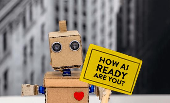 Omina AI Consultancy 1
