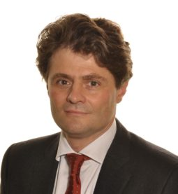 Arnaud Stevins