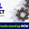 Banner - DCW_Virtual stand_NL