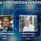 Banner2_AI_Convention_Europe