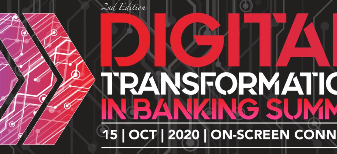 Digital Transformation in Banking Summit Nordics 5