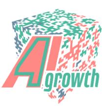 Summary of AI4Growth Webinar 2020 AI Biotech & Pharma 1